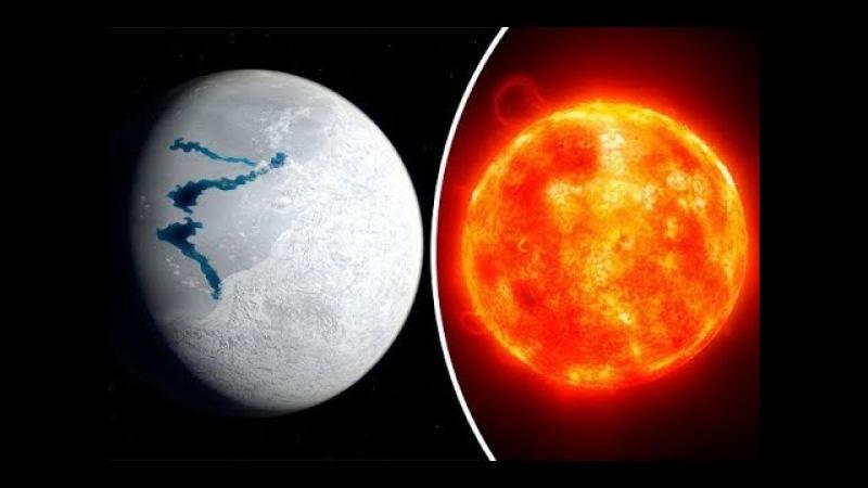 Signs of Magnetic Pole Reversal-Solar Minimum May Trigger Ice Age Epoch-Sea Receding Worldwide