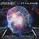 Studio-X, Technoid - Cybergoth