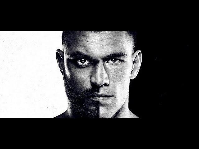 VADIM NEMKOV vs LIAM McGEARY (BELLATOR 194)