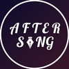Aftersong   Стихи