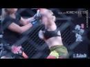 VCombat MMA Makarova Ekaterina Andrea Erickson 65 kg