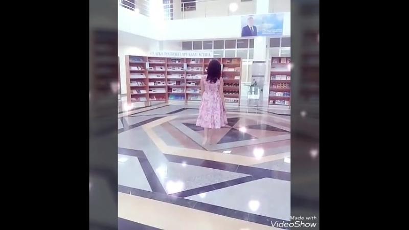 Əбілда Тəжібаев