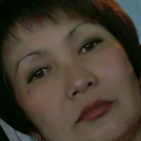 НатальяХартаева