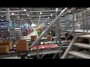 Вот это Масштабы ребяткииииии. Завод Орифлэйм в Ногинске