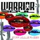 Warrior Soul - Black Out