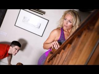 Rebecca jane smyth (peeping stepson) sex porno