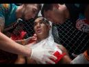 Kairat Akhmetov vs Geje Eustaquio на ONE Championship TOTAL VICTORY