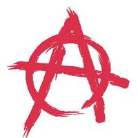 AnarChy анархия