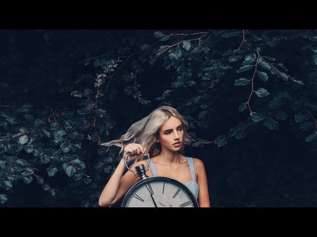 Vitalia Talins - Voice of the Soul (Owl Stone Remix)