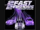 David Banner- Like A Pimp On the Flow - 2 Fast 2 Furious Soundtrack