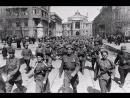 Discurso de Stalin anunciando a entrada soviética na Segunda Guerra 1941