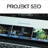 Projekt Seo