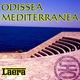 Laera - Odissea Mediterranea
