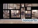 Pandolfi - La Castella Sonata (noncerto 16.2 Lauzer Edwards) Classical Music Video