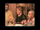 Людмила Резник. Медитация в доме Водолея 01.02.1995 г.