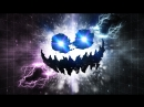 Osu! Replay : Knife Party - Give It Up S