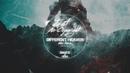 Different Heaven Nekozilla LFZ Remix Just No Copyright ツ