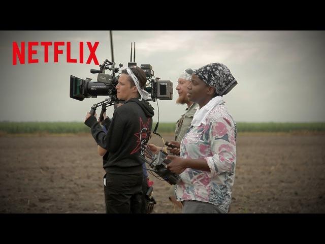 Mudbound (2017) The Women Of Mudbound