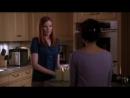 Desperate Houswives 04x07