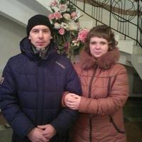 Денис Лохматов