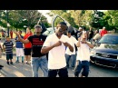 DJ Nate - Gucci Goggles (Official Music Video)