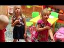 Test Kids Elemementary Ladushky ml