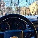 Дмитрий Трудолюбов -  #33