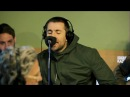 Liam Gallagher covers Natural Mystic by Bob Marley