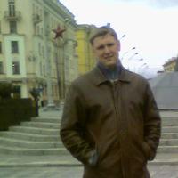 ДмитрийДамарацкий