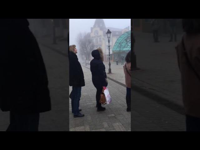 ЦНАП Луцьк 9 січня