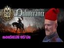 Kingdom Come Deliverance Beautiful But Raw Monsieur Vis'un