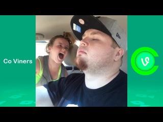 Ultimate Austin Miles Geter Vine Compilation (w/Titles) Funny Austin Geter Vines of 2017