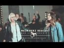 Der mein Herz regiert Cover King of my Heart Urban Life Worship