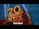 20th Century Fox White Men Cant Jump variant