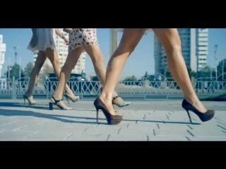 """Официальный трейлер к фильму """"Келинка Сабина"""" 27 ноября 2014 года!"""