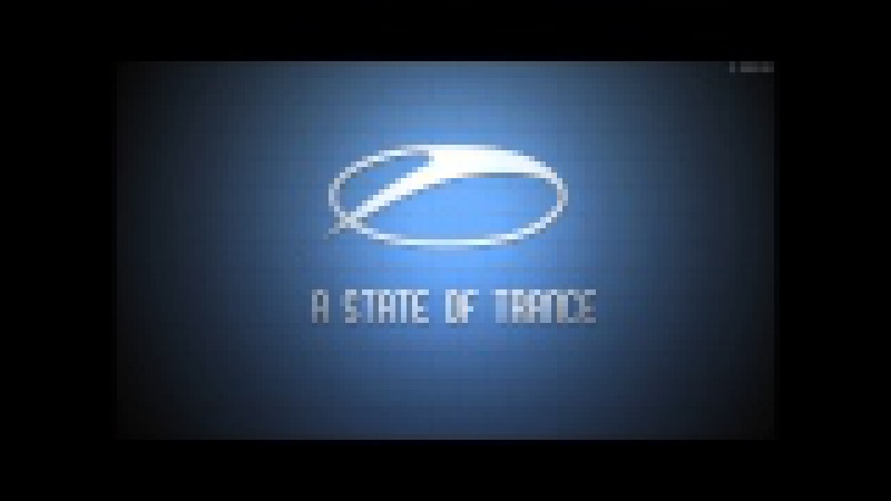 Armin van Buuren - A State of Trance 050 (2002-05-30) (The Newest Tunes Selected)