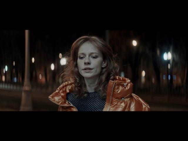 «Голод», реж. Сергей Поварницын, 2017 г.
