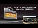 ROWE Mineralölwerk KurzFILM by GÖHRUM Fahrzeugteile GmbH