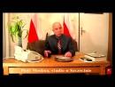Wezwanie dla Polaków prawdziwych patriotów do budowy Grup Niezłomnych w całym kraju