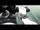 SWERZIE - 240MPH FREESTYLE [PROD. BY 12HUNNA, REDDRUM, DJ FLIPP]