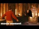 Гарри Поттер и философский камень 2001 - Последнее искушение 10/10 movie moment