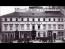Криминальный бандитский Санкт Петербург 19 века Преступность в царской России
