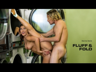 Davina davis [pornmir, порно вк, new porn vk, hd 1080 hardcore, blowjob, doggystyle]