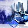 iProger - сообщество IT-специалистов