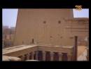 3 Сокровища Древнего Египта 3 Серия Новый Рассвет