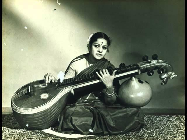 M S Subbulakshmi - Daasana Maadiko - Nadanamakriya - Purandaradasa