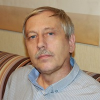 Владимир Мишле