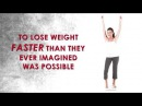 The 3 Week Diet Sytem by Brian Flatt - losing weight fast | Weight loss for women