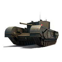 Аватары с world of tanks