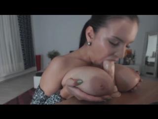 Private Blowjob Sex Porno Beautiful girl Fuck Anal Erotica Hardcore MILF Runetki BongaCams Jasmin Рунетки Вебка runetki Ass  Bab